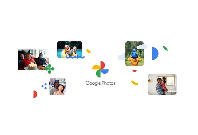 Google redesigns Photos app: 3-tab structure will help users relive memories