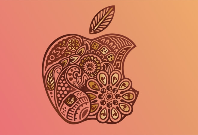 Apple online store goes live; check out cashback, trade-in and student offers