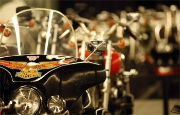 Harley Davidson confirms India exit, brings down the curtain on decade long journey