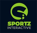 Sportz Interactive launches fantasy sports aggregation platform