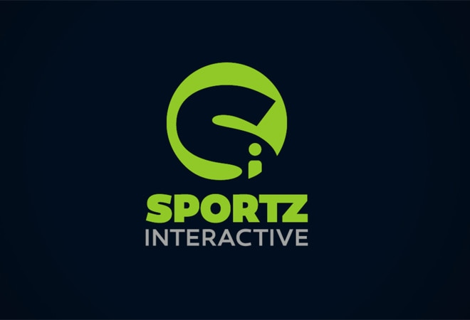 Sportz Interactive launches fantasy sports aggregation platform