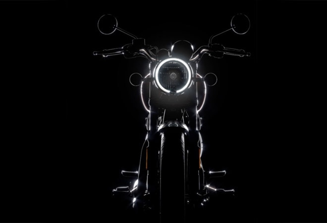 Royal Enfield Meteor 350 teased days before launch; check expected price, features
