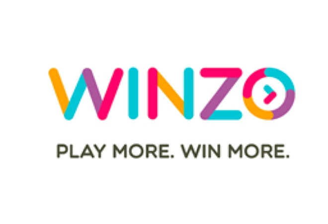 Gaming platform WinZO allocates $5 million to ecosystem development