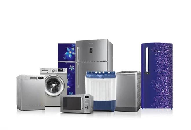 Voltas Beko appliances witness 100% YoY growth in 2020