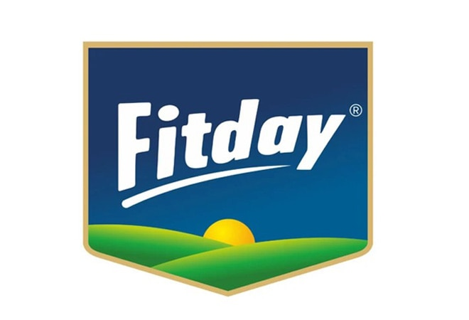 Health supplements startup Fitday to launch 50 stores by 2023