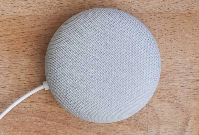 Google Nest Mini review: A powerful entry-level smart speaker
