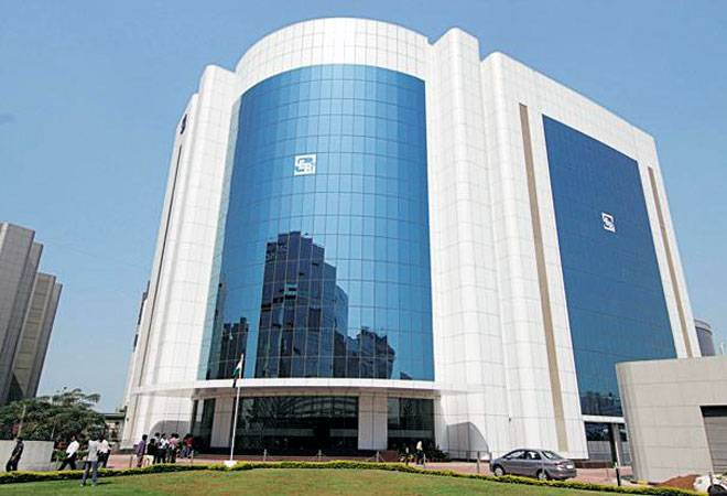 Sebi eases norms for MF investments in derivatives