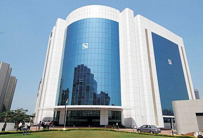 Sebi notifies norms for mutual funds managing offshore money