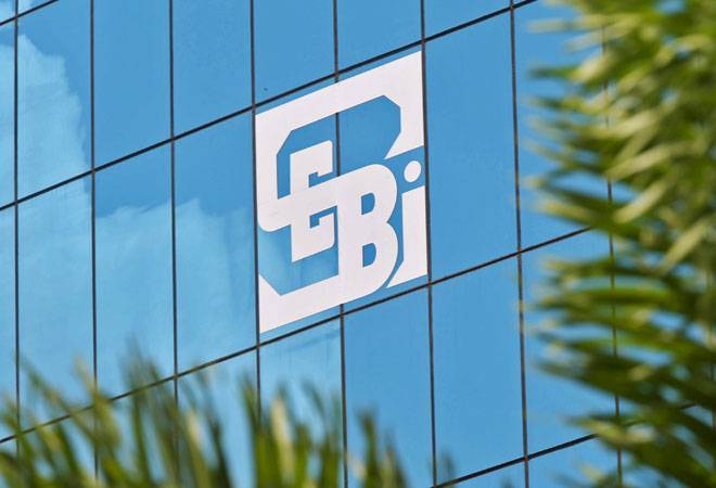 Whatsapp leak case: Sebi conducts 'search and seizure' at over 30 locations