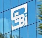 SEBI plans to rationalise margin system in derivatives to boost liquidity