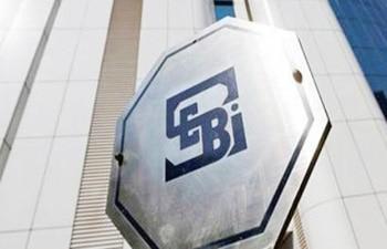 SEBI halts Rs 4,000 cr Carlyle-PNB Housing deal