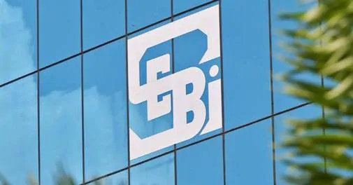Coronavirus impact: SEBI extends deadline to announce Q4, FY20 results to July 31 from June 30