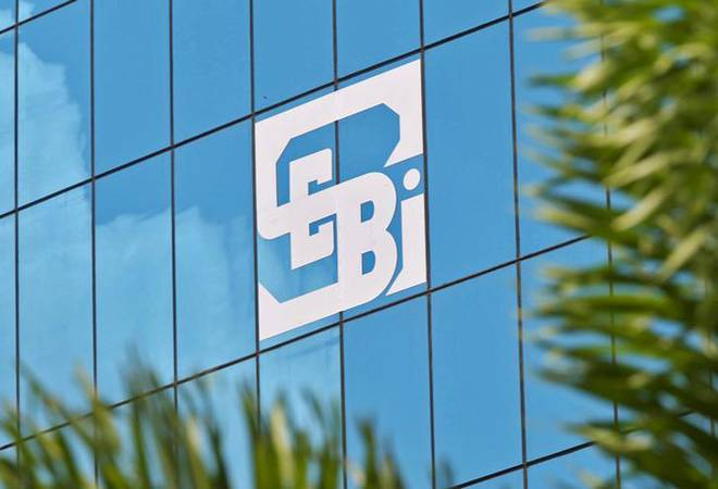 Sebi slaps Rs 30 lakh fine on Geojit Financial Services for violations of stock broker norms