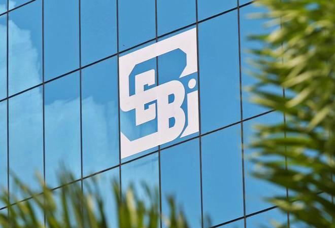 SEBI issues new mandate for pledged shares