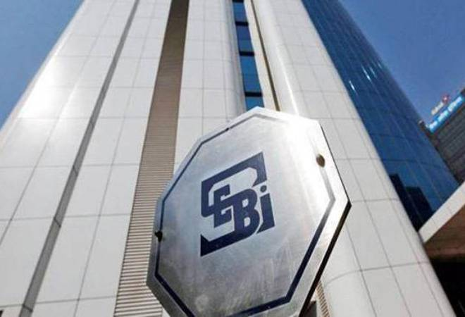 SEBI mulls deadline extension to split chairman, MD posts by a year