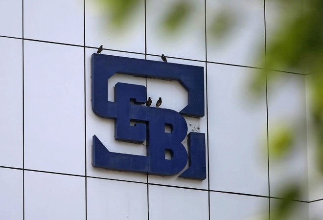 SEBI's new debt investment rules to make mutual funds safer