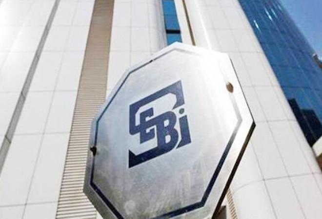 SEBI, CCI at odds over jurisdiction of rating agencies