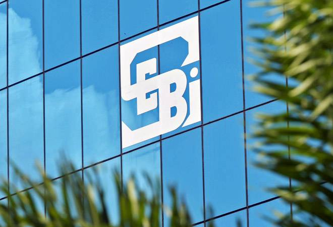 SEBI proposes to discontinue usage of pool accounts for MF transactions