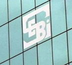 NSE co-location case: SEBI slaps Rs 18 lakh fine on two trading members