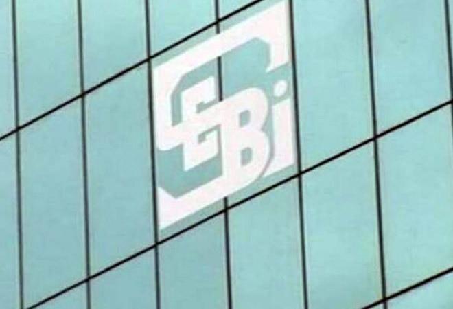 SEBI slaps Rs 1 cr fine on Alchemist Infra Realty, four others for illegally mobilising funds