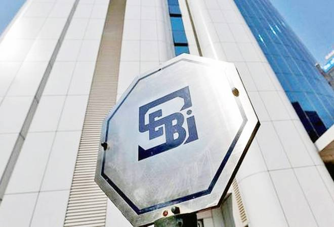 SEBI's move to cap independent advisors' fees may shrink advisory market, say experts