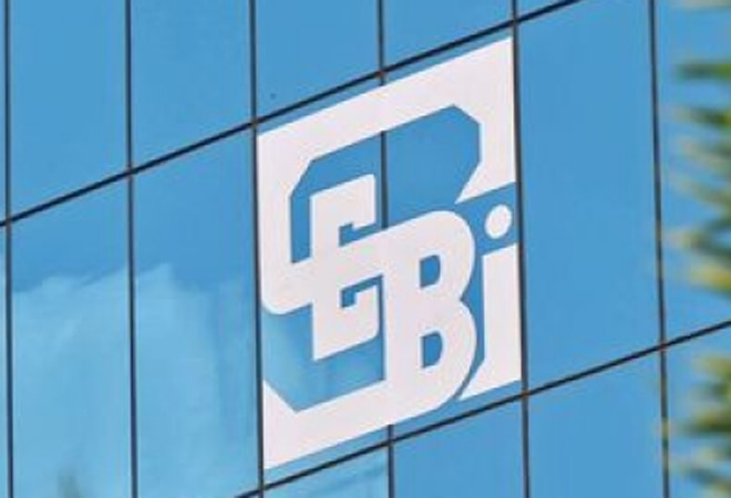 Securities Appellate Tribunal overturns SEBI penalty on SBI, LIC, Bank of Baroda over UTI MF