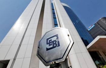 Sebi raises overseas investment limit for mutual fund houses to $1 billion