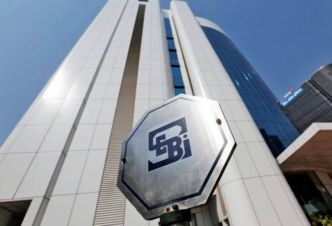 SEBI to auction assets of two companies to recover investors' money