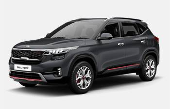 Kia Seltos sales grow 9% to 14,005 units in November 2019