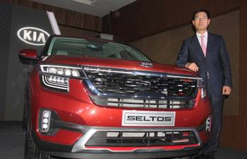 Kia Seltos prices to increase from January 1; new rates applicable on booked vehicles too