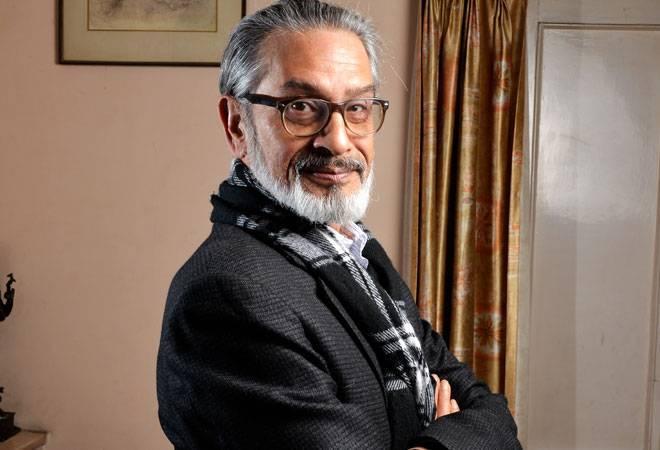 Loan restructuring, moratorium should happen simultaneously, says former Chief Statistician Pronab Sen