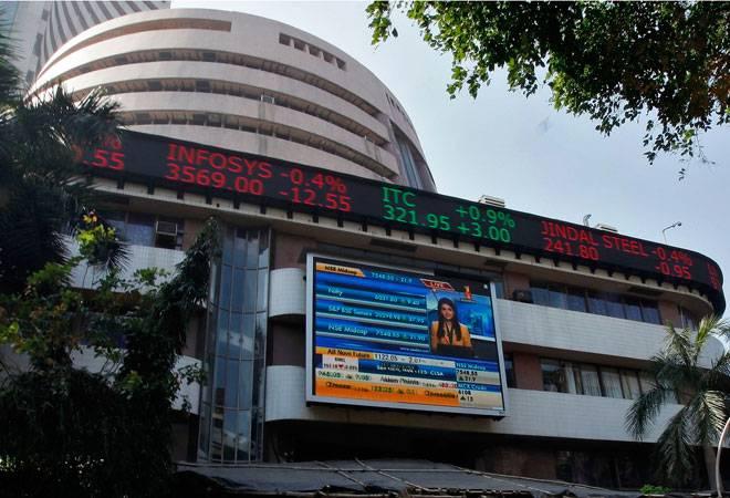 Companies line up IPOs worth Rs 15,000-crore