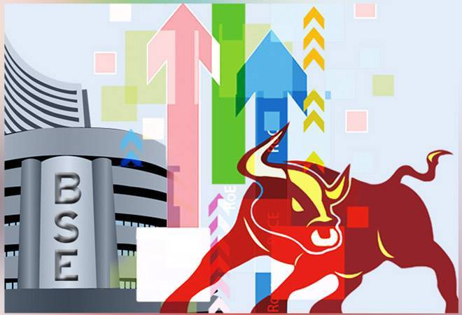 This stock broking firm turned Rs 1 lakh into Rs 32 lakh in 7 years, did you miss the rally?