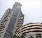 Equity, debt funds find favour among investors