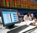 Stock Watch: Amtek India among top gainers