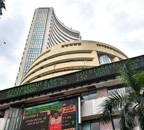 Sensex reclaims 41,000 mark, posts biggest single-day gain since November 25