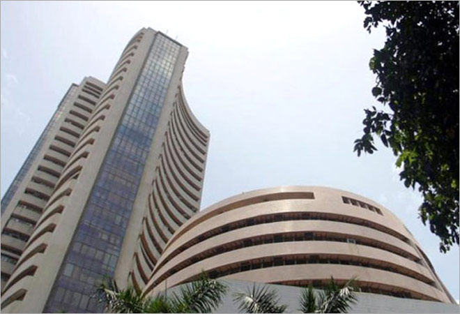 Essar Oil shares rise after NSE delisting nod