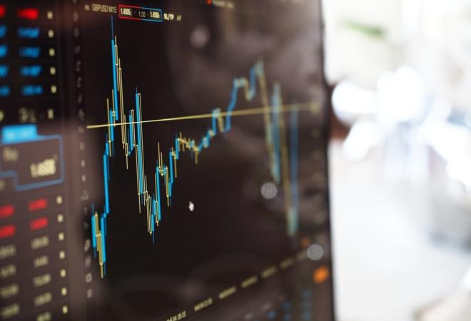 RBI warns of stock market bubble