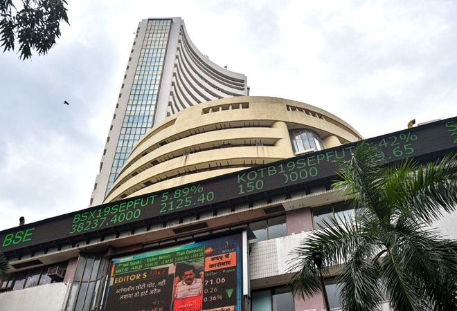 Good Friday 2021: Is share market closed on Friday? All you need to know about NSE, BSE trading holiday tomorrow