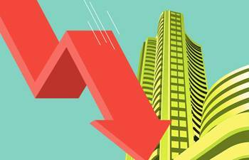Sensex, Nifty hit by coronavirus: Here's how to buy right stocks in falling market