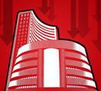 Market Mayhem: Sensex, Nifty extend freefall, end 3% lower as global stocks bleed