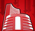 Mindtree share falls 10% ahead of Q2 earnings