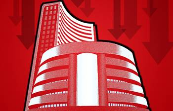 Why Sensex tanked over 1,700 points in trade today