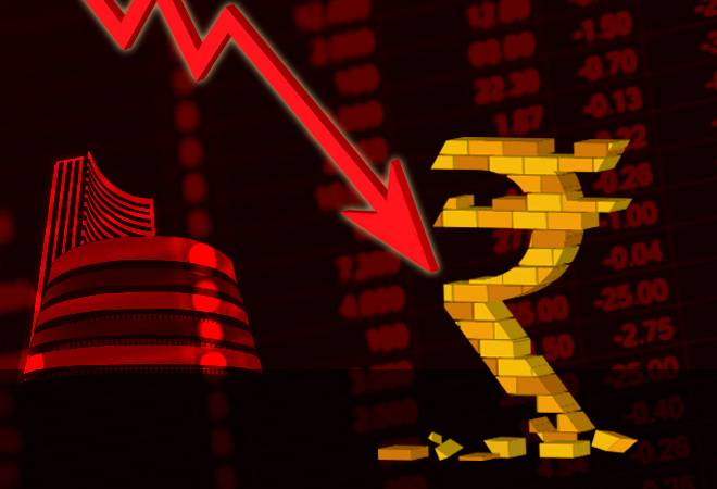 Sensex, Nifty crash: All you need to know about circuit breaker rules
