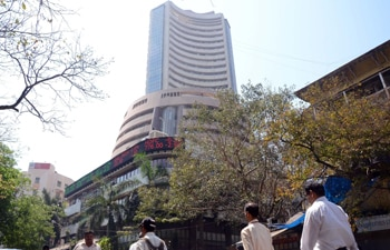 Six of top 10 most valued firms add Rs 86,684 crore in m-cap