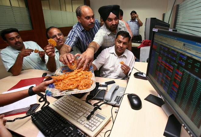 Sensex closes shy of 38,900 level, Nifty rises 46 points; Vedanta, Adani Ports, Reliance Industries top gainers