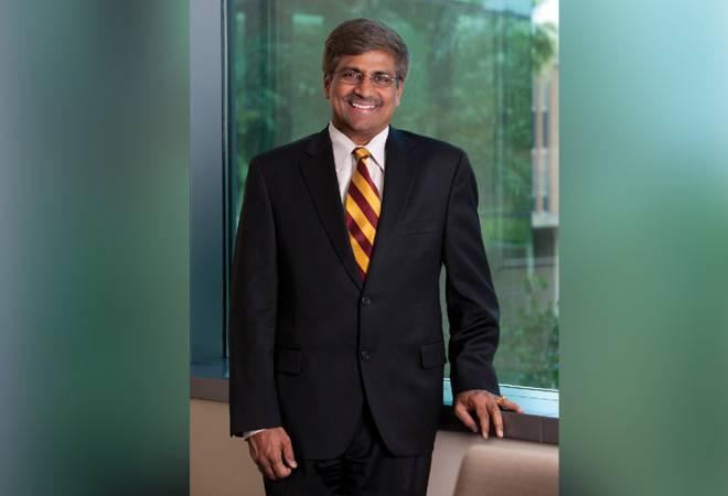 US Senate confirms Dr Sethuraman Panchanathan as head of National Science Foundation