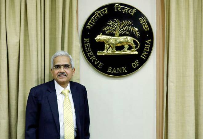 Govt is not just a stakeholder but also runs country, economy, says new RBI Governor Shaktikanta Das