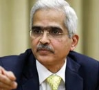 Indian economy's medium-term outlook remains uncertain: RBI Governor