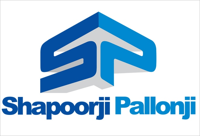 Shapoorji Pallonji Group's infrastructure arm gets cold shoulder from private banks